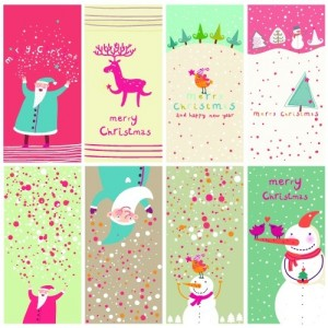 A5 Greeting Cards | Personalised Greeting Cards in Ipswich